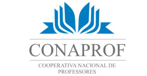 conaprof